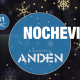 1discoteca-anden-2017-nochevieja